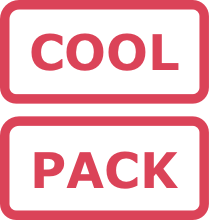 Icon Cool-Packs